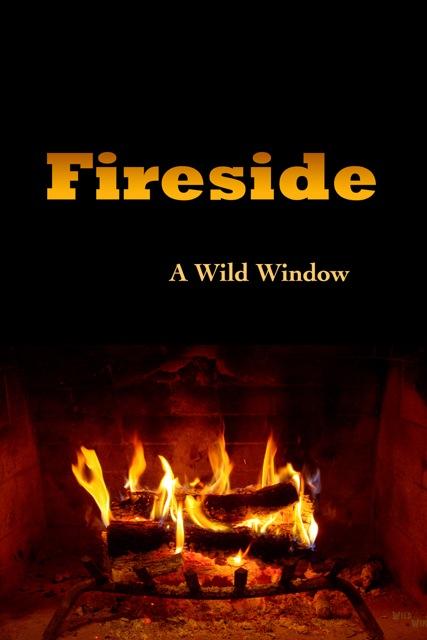 Fireside 800x1200