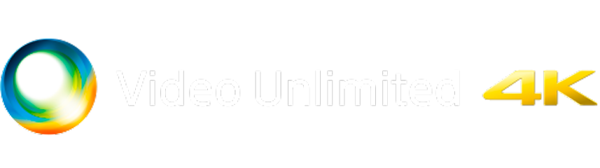 4k Unlimited
