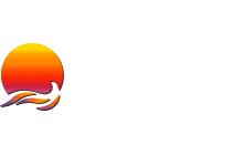 Howard Hall Productions
